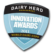 Dairy Herd Managment Innov Awards